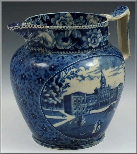 Gravy Boat Poem by 200 Best Antique Blue Transferware Images On