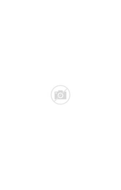 Ronaldo Fifa Cristiano Clipart Portugal Madrid Cup