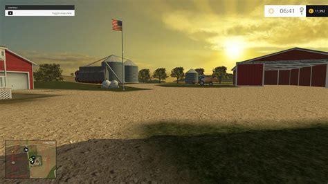 ne iowa map 15 v1 0 ls 2015 farming simulator 2015 15 mod