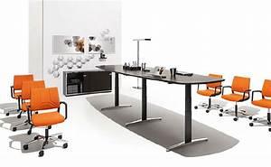 Steh Sitz Tisch : konferenztisch attention als steh sitz tisch elektrisch h henverstellbar ~ Eleganceandgraceweddings.com Haus und Dekorationen