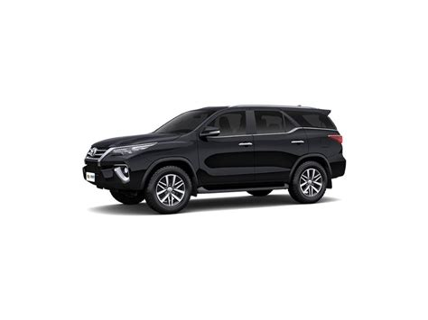 Toyota Fortuner Photo by Toyota Fortuner Car Photos Indianbluebook