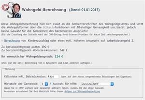 Nebenkosten Wohnung Rechner : haus nebenkosten monatlich rechner interesting eigenheim rechnung with haus nebenkosten ~ Frokenaadalensverden.com Haus und Dekorationen
