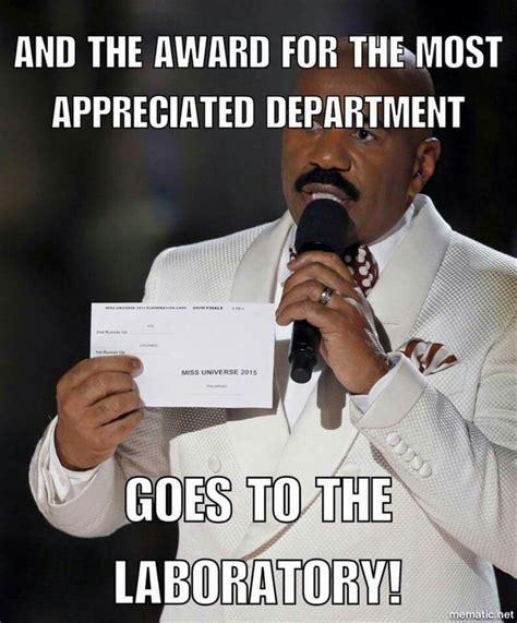 Tech Meme - lab tech meme 28 images pin by rachel murphy on lab week pinterest lab tech meme 28 images