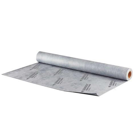 Durock Tile Membrane Canada by Usg Durock Shower System Waterproofing Membrane