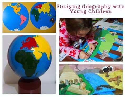 17 best images about preschool geography amp world studies 548 | 73145beff58e84b0dff0159d0b332eca