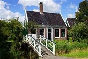 Häuser In Holland : typische niederl ndische h user zaandam holland lizenzfreie stockbilder bild 32296269 ~ Watch28wear.com Haus und Dekorationen