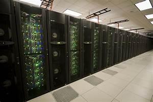 30m Stampede 2 Supercomputer Will Provide 18 Petaflops Of Data
