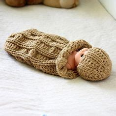 images  baby cocoons  pinterest baby cocoon