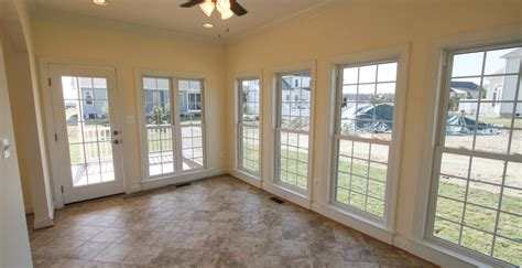 tile flooring for sunroom willow first floor master best builder clarke county va