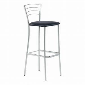 Chaise Cuisine Haute : chaises hautes cuisine ge89 jornalagora ~ Teatrodelosmanantiales.com Idées de Décoration