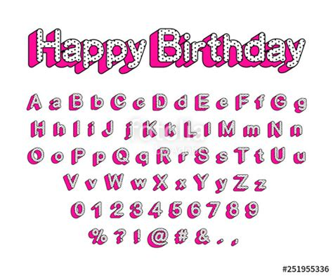 cute  letters   english alphabet uppercase