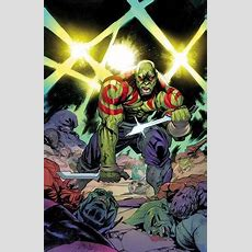Drax The Destroyer Wikipedia