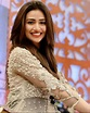 Sana Javed (Actress) Biography Marriage, Age, Height Wiki