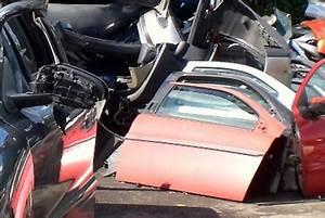 Vendre Un Véhicule Sans Contrôle Technique : voiture accident a vendre avec carte grise tunisie ~ Gottalentnigeria.com Avis de Voitures