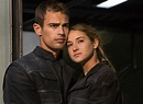 'Divergent' Movie Review - Rolling Stone