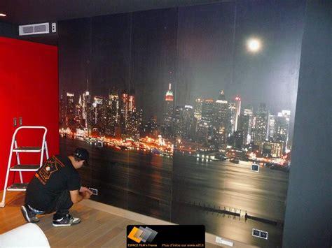 deco york chambre ado decoration chambre ny raliss com