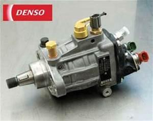 Pompe Injection Diesel : pompe injection cr mazda 323 2 0 diesel 096500 5001 rf2a13800a autodiesel13 ~ Gottalentnigeria.com Avis de Voitures