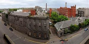 Plans submitted to enable Aberdeen's Broadford Works to ...