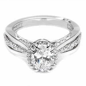 Top 10 engagement diamond rings for Diamond wedding ring images