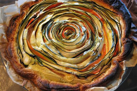 que cuisiner avec des poireaux recettes de tartes salées et de cuisine végétarienne