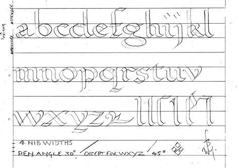 printable calligraphy practice worksheets bills space