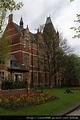 里茲大學 University of Leeds@留學森林 ......... 中華國際教育交流協會 PChome 個人新聞台