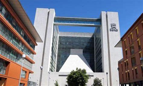 Www Banco Di Brescia Archivio Notizie Ubi Cisl Brescia