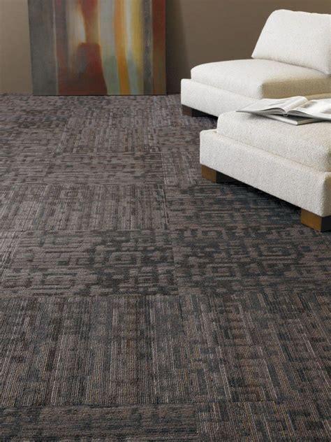 shaw carpet squares carpet vidalondon