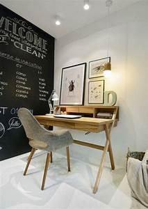 chambre ado fille meubles multi fonctionnels et decoration With petite chambre ado fille