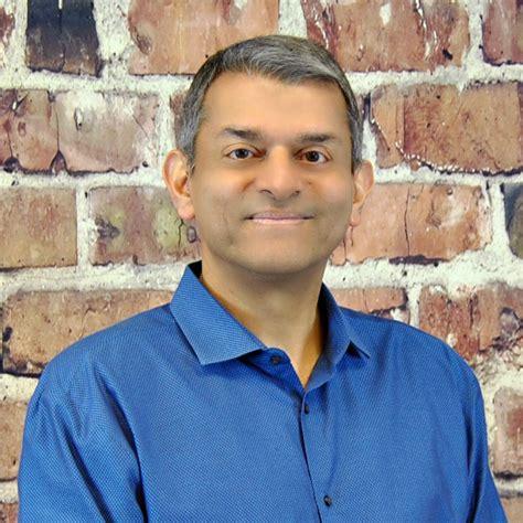 indiana health group sanjay mishra