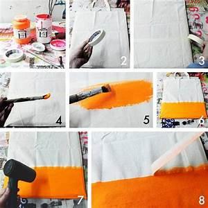 Stoff Selbst Bedrucken : die besten 17 ideen zu jutebeutel bedrucken auf pinterest stofftaschen bedrucken taschen ~ Eleganceandgraceweddings.com Haus und Dekorationen
