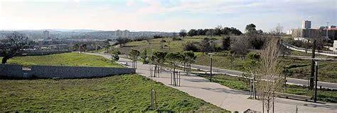 bureau d 騁ude environnement montpellier grands projets d environnement ville de montpellier