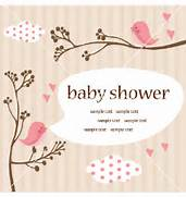 Baby Shower Invitation Template Free New Calendar Template Site Baby Shower Invitation Template Best Template Collection Free Printable Owl Baby Shower Invitations Free Printable Owl Baby Shower Invitations Accessories