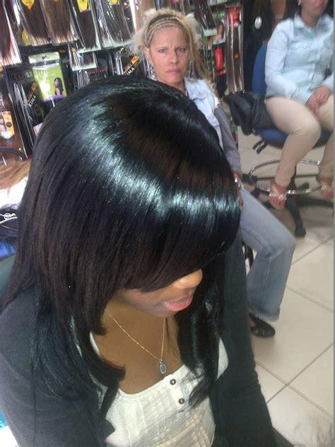 coiffeuse africaine a domicile coiffure africaine a domicile
