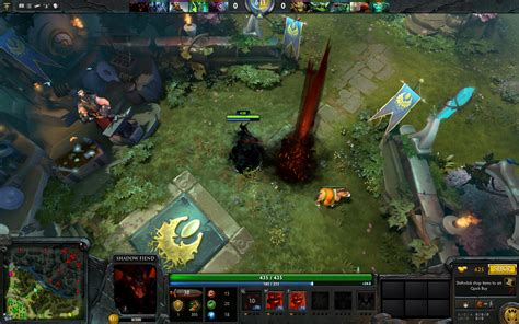 valve quietly releases source  engine source  version  dota    hammer map editor