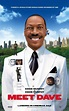Meet Dave (2008) | Eddie murphy, Funny movies