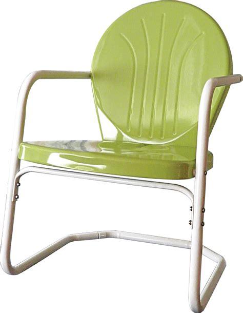 heavy duty bellaire metal lawn chair bellaire skylark