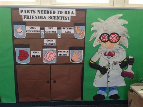 mad scientist classroom theme mad scientist science 121 | 729a506d7c7a0f04654efb58a6af5601