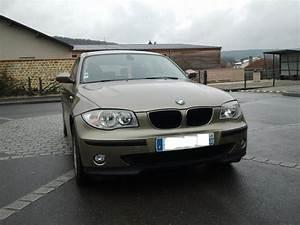 Bmw Serie 1 Prix Neuf : troc echange bmw serie 1 confort 116 i 86000km etat rare ~ Gottalentnigeria.com Avis de Voitures