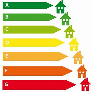 HIGHLY ENERGY-EFFICIENT AND MONEY-SAVING BUILDINGS BY 2050 ...