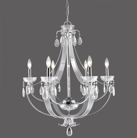 candle sleeves for chandeliers chandelier candle sleeves home lighting home design ideas