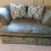 D R Upholstery by D R Upholstery 65 Photos 143 Reviews Furniture