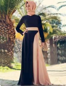robe de mariã e musulmane robe longue musulmane