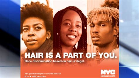 york city aims  stop hairstyle discrimination
