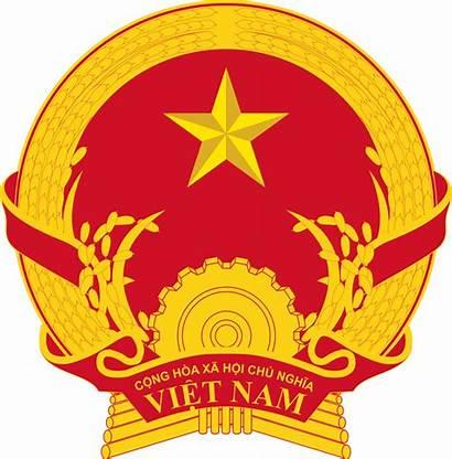 Countryhumans Vietnam Paisley Fandom Female Una Author
