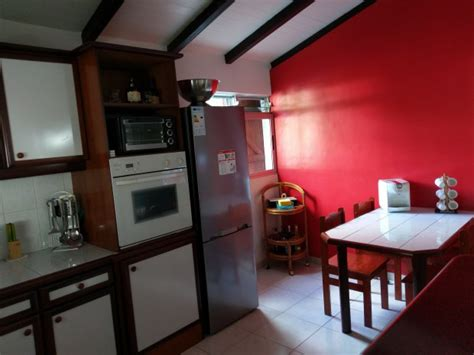chambre d hote gosier guadeloupe chambre d 39 hôtes chez k 39 tuloc gosier guadeloupe cagne