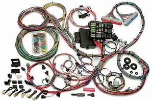 Tips  U0026 Tricks For Vehicle Electrical Troubleshooting