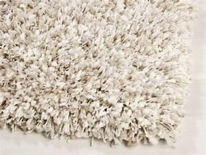 Teppich Beige Weiss : m bel von ragolle f r wohnzimmer g nstig online kaufen bei m bel garten ~ Eleganceandgraceweddings.com Haus und Dekorationen