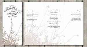 Dl size wedding invitation template chatterzoom for Wedding invitation templates dl size