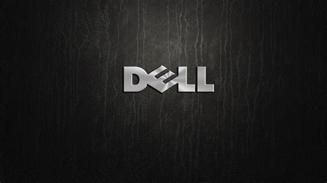 dell hd wallpapers background images wallpaper abyss